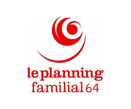 Le planning familial 64