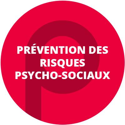 Prévention des risques psycho-sociaux